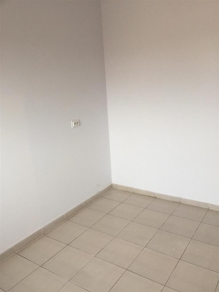 Ansamblul Premium Residence case