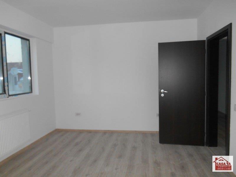 Apartament 2 cam, la cheie,bl.nou,pr.imediata