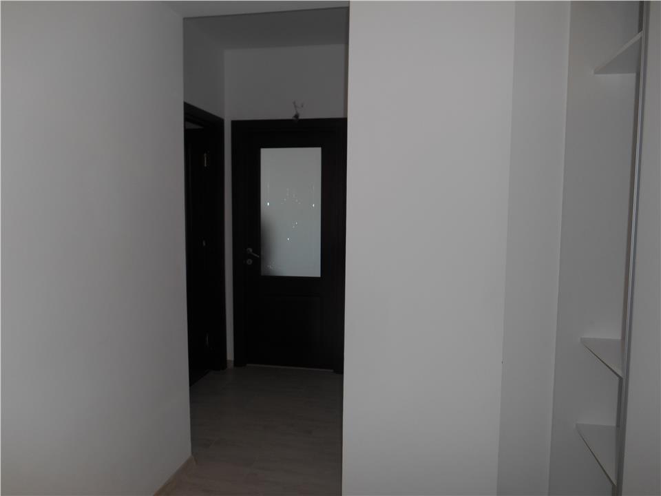 PRIMA CHIRIE! Apartament 2 cam.D,Palas,mobilat si utilat complet cu loc parcare!