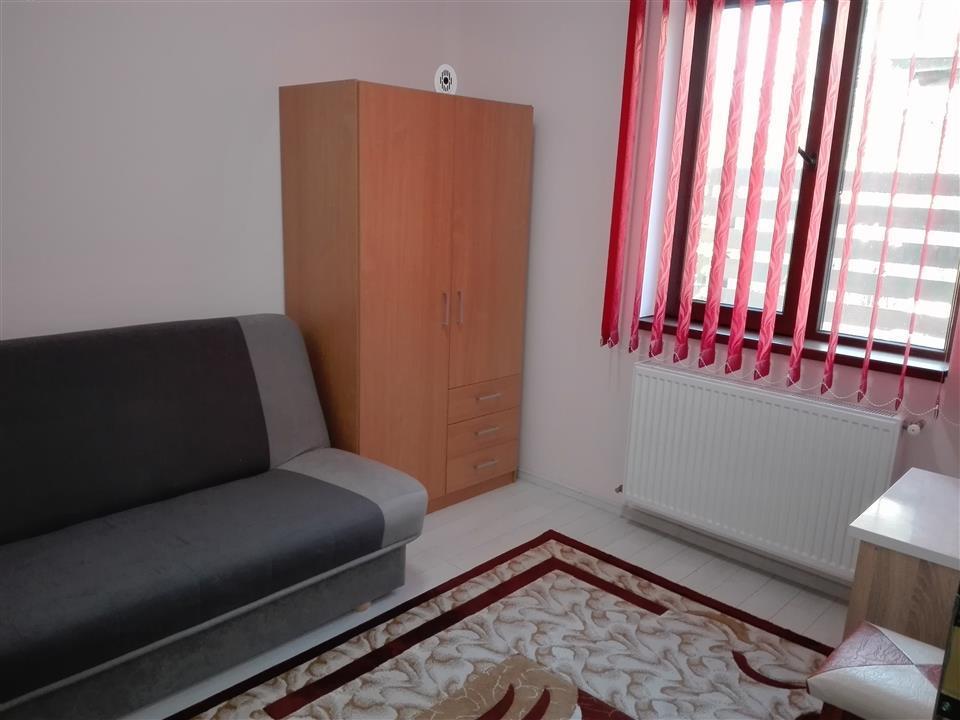 Apartament 2 camere de vanzare Tatarasi