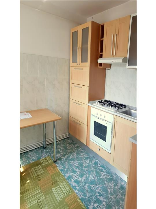 Dacia bulevard apartament 3 camere de vanzare
