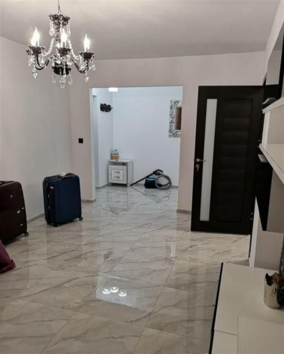 Apartament 2 camere de vanzare Copou