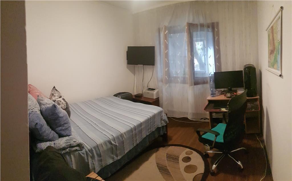 Apartament 2 camere Galata