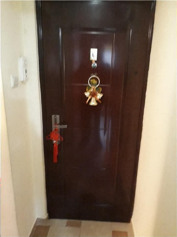 Apartament 2 camere, mansarda, de vanzare, zona Nicolina, CUG
