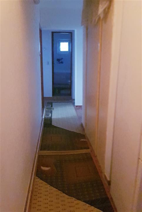 Apartament 3 camere de vanzare Cug