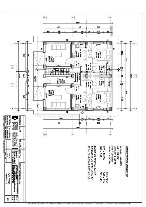 Apartament 2 camere, nou, 60 mp, in zona P-ta Pacurari