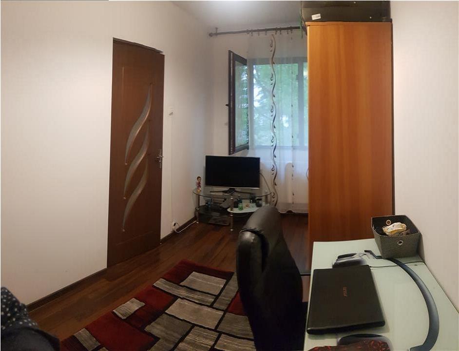 Apartament de 2 camere, Tatarasi