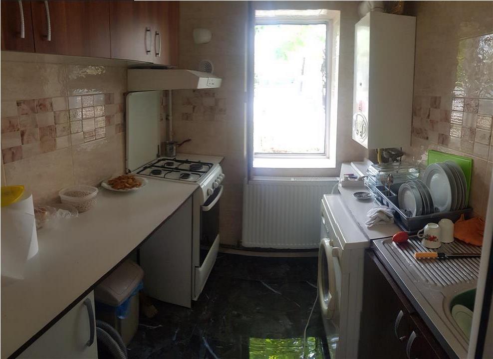 Apartament de 1 camera, Nicolina-CUG
