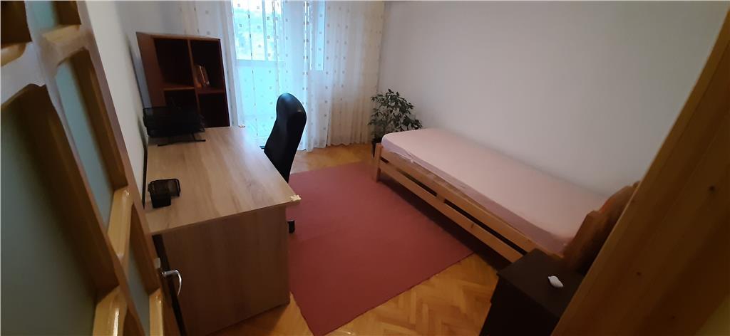 Apartament 3D Independentei