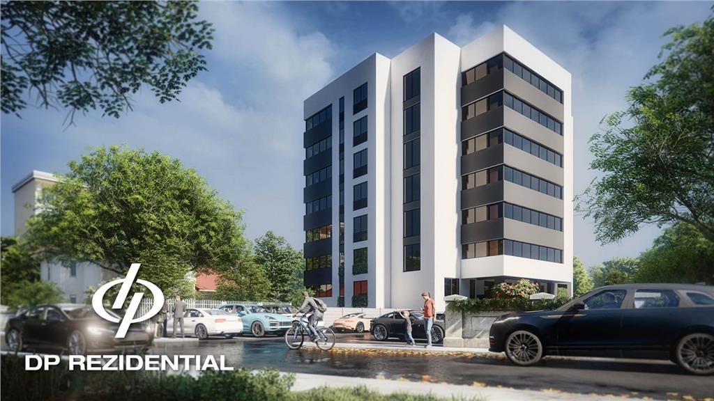 Apartament 2 camere 50 mp in Centru