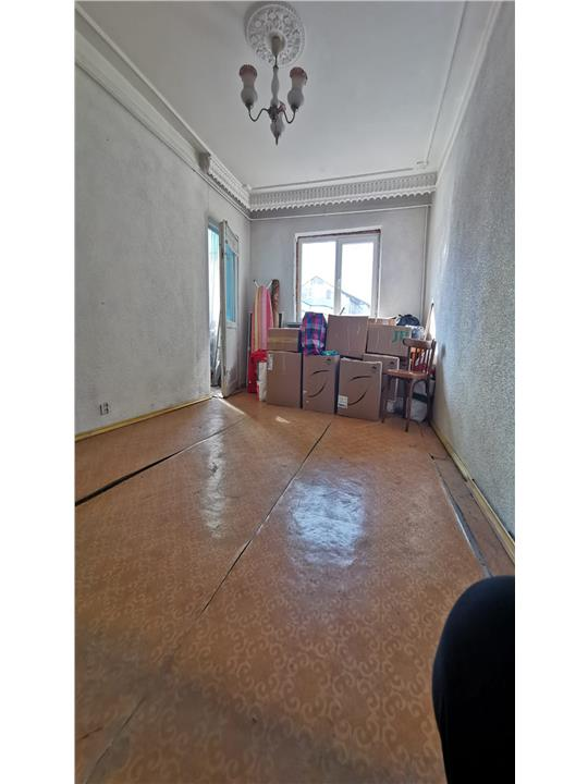 Apartament 3D LIBER - zona Canta
