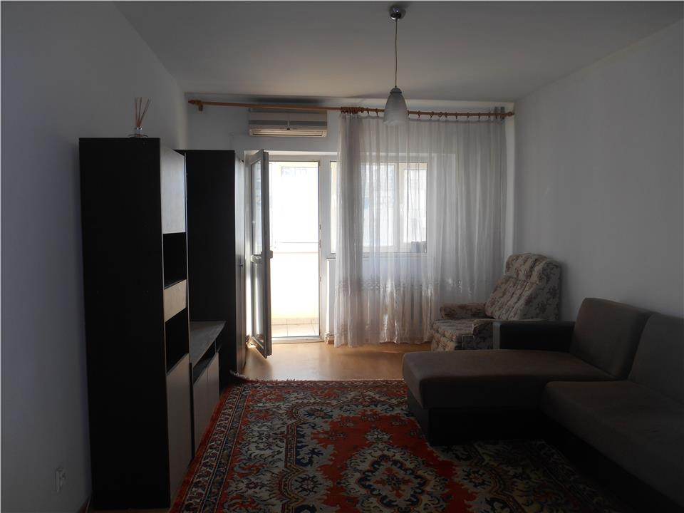 Apartament 3C decomandat, centru-Hala Centrala,