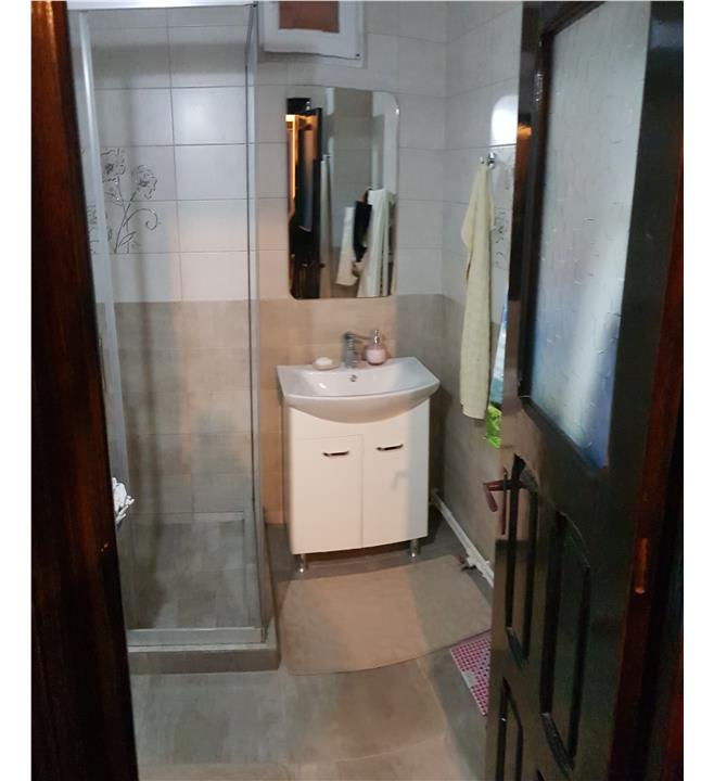 Apartament 2 camere de vanzare Dacia