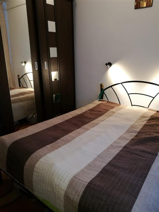 Apartament 4 camere de vanzare Galata