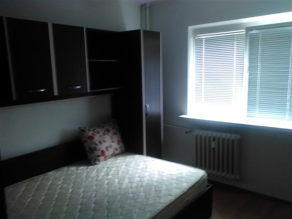 Apartament 2 camere de vanzare, Galata