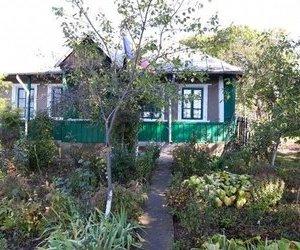 Casa locuibila in sat Dobrovat