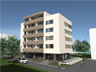Ansamblul Cris Estate - Tatarasi
