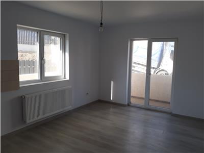 Apartament 2 camere, Pacurari, zona Bizantiq, 58 mp, finisaje premium
