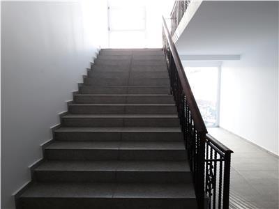 Vanzare, apartament 3 camere, Pacurari-Rediu