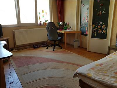 Apartament 2 camere Parcul Voievozilor