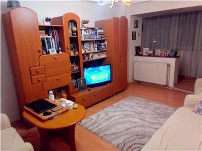 Apartament 2 camere de vanzare Pacurari