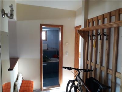 Apartament 3 camere de vanzare, Nicolina, extraspatios