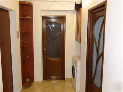 Apartament 4 camere, de vanzare, zona Tigarete