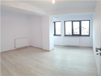 Bloc nou finalizat! Apartament 3 camere D, 76 mp  Nicolina CUG
