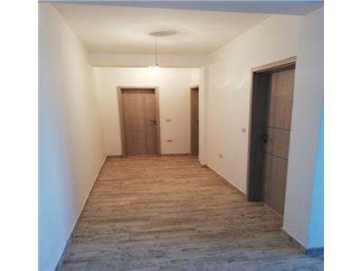 Apartament spatios, pret prietenos, 3 camere, 80 mp, zona Pacurari - Rediu, 54900 euro