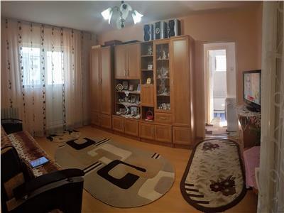 Apartament 2 Camere Str. Gradinari