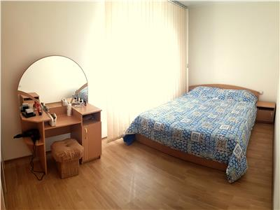 Model deosebit apartament 2 camere Decomandat 2/4