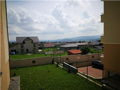 2 decomandat Belvedere Nicolina 54mp bloc nou