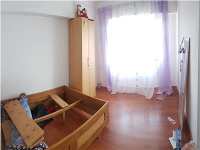 Apartament, 4 camere, Cug