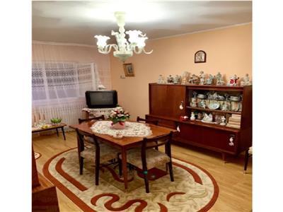 Apartament, 2 camere, Nicolina