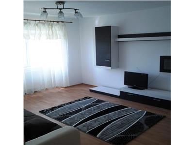 Apartament 3 camere decomandate Gara McDonald's
