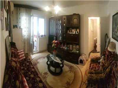 Apartament de 2 camere, Mircea Cel Batran