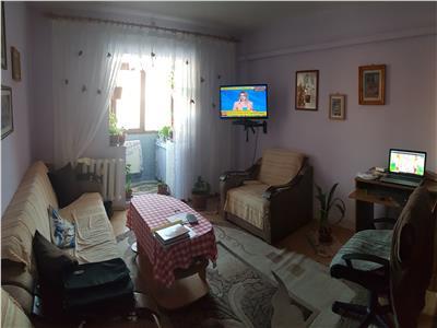 Apartement 3 camere de vanzare Dacia