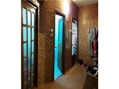 Apartament de 2 camere, Nicolina-CUG (Rond Vechi)