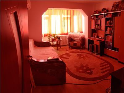 Apartament de 2 camere, Nicolina