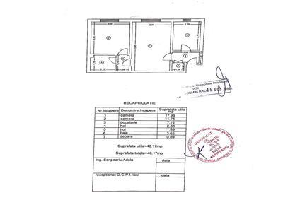 2 camere Tatarasi-Body Line 45mp