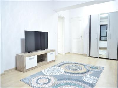Apartament 1 camera 40 mp Decomandat