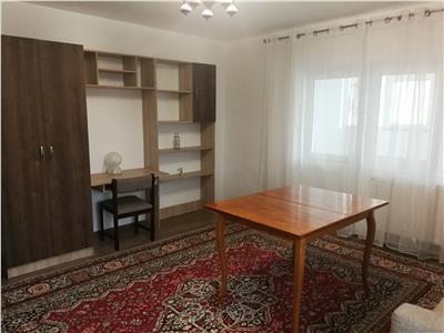 Apartament 2 camere Pacurari Kaufland