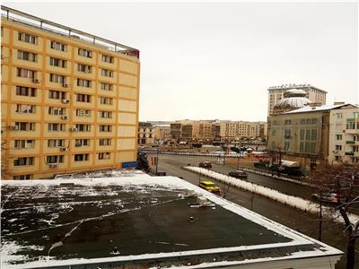 Apartament 2 camere de vanzare, Centru