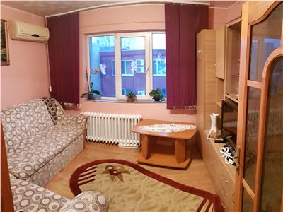 Apartament 2 camere de vanzare Kaufland Nicolina
