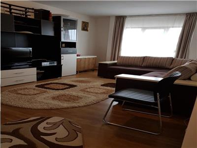 Apartament 2 camere de vanzare Galata